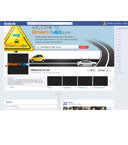 Advertise Driver ed to go on your facebook page!